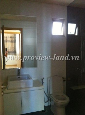 The-Vista-2bedrooms-for-rent-District-2 (5)