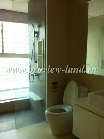 The-Vista-2bedrooms-for-rent-District-2 (7)