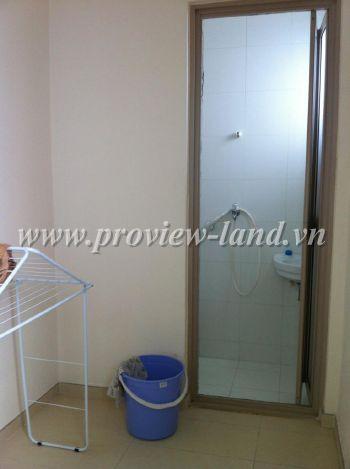 The-Vista-2bedrooms-for-rent-District-2 (9)