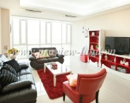 Imperia An Phu Apartment for rent beautiful furniture