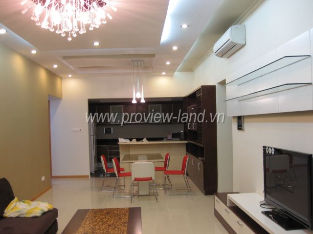 Saigon-pearl-apartment-for-rent-proviewland (01)