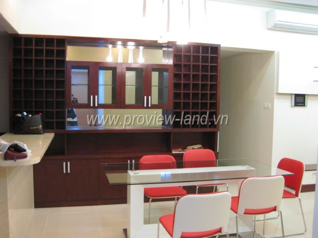 Saigon-pearl-apartment-for-rent-proviewland (1)