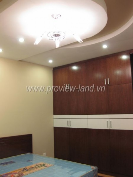 Saigon-pearl-apartment-for-rent-proviewland (2)