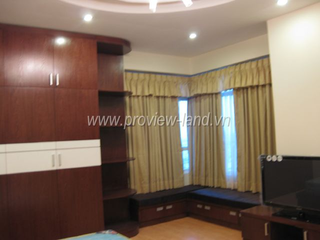 Saigon-pearl-apartment-for-rent-proviewland (3)