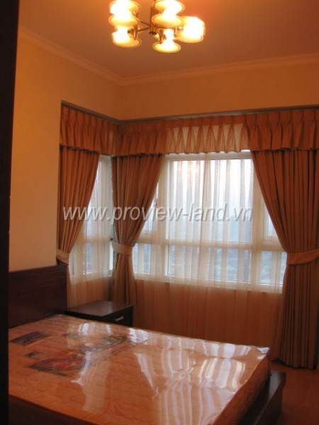 Saigon-pearl-apartment-for-rent-proviewland (4)