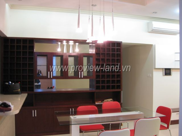 Saigon-pearl-apartment-for-rent-proviewland (8)