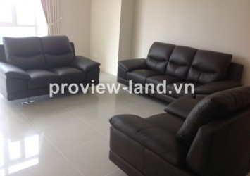 Imeria An Phu apartment for rent in District 2 nice view
