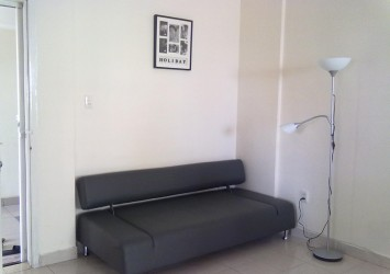 An Phuc apartment for rent in district 2 with best price