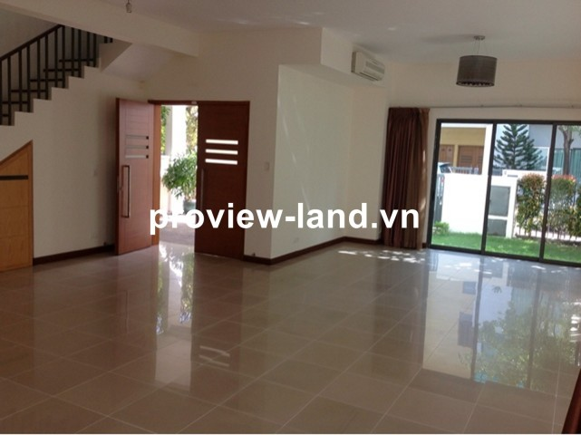 villa-riviera-for-rent-best-price-03