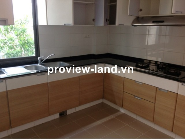 villa-riviera-for-rent-best-price-05