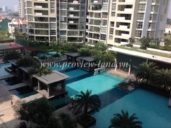 The-estella-apartment-for-rent-in-district-2