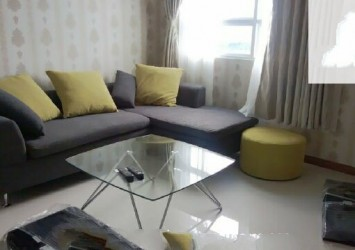 BMC Apartment for rent in District 1, Nice decoration, Full Furniture