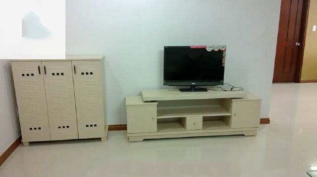 bmc-building-5