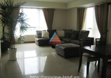 3beds apartments for rent in The Manor Apartment