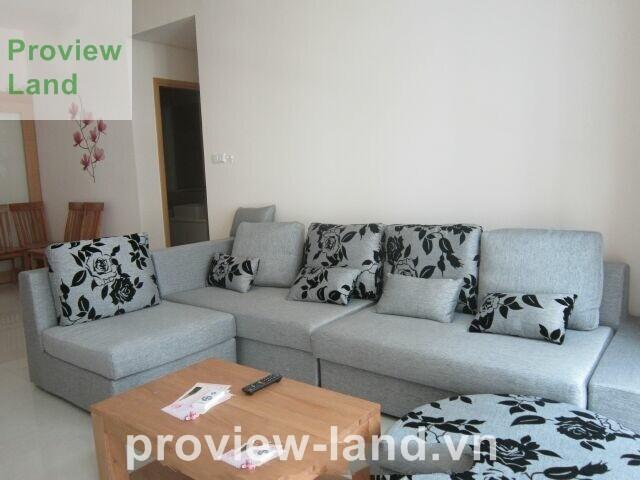 the-vista-apartment-1