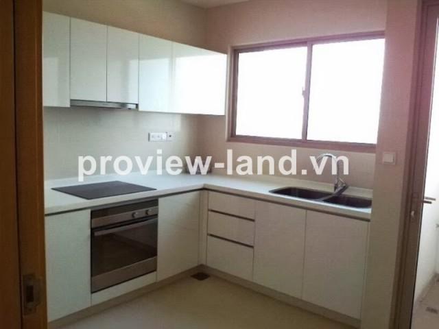 the-vista-apartment-2
