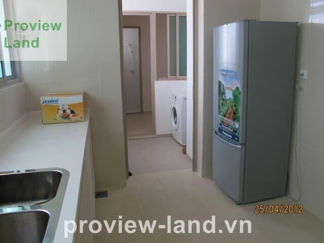 the-vista-apartment-4