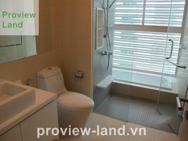 the-vista-apartment-6