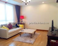 Penthouse apartments for rent in The Manor with 250sqm area