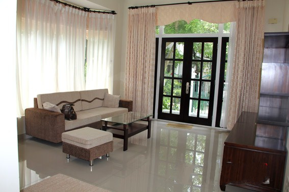 villas-for-rent-in-phu-my-hung-district-7-ho-chi-minh-02