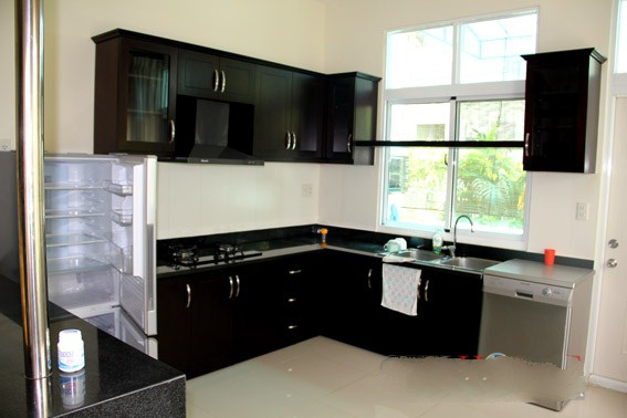 villas-for-rent-in-phu-my-hung-district-7-ho-chi-minh-04