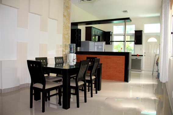 villas-for-rent-in-phu-my-hung-district-7-ho-chi-minh-05