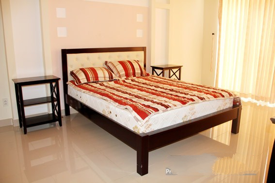 villas-for-rent-in-phu-my-hung-district-7-ho-chi-minh-06