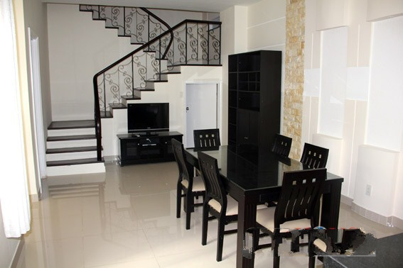 villas-for-rent-in-phu-my-hung-district-7-ho-chi-minh-08