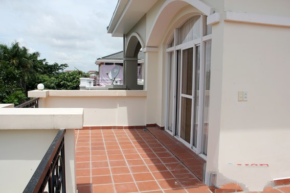 villas-for-rent-in-phu-my-hung-district-7-ho-chi-minh-10