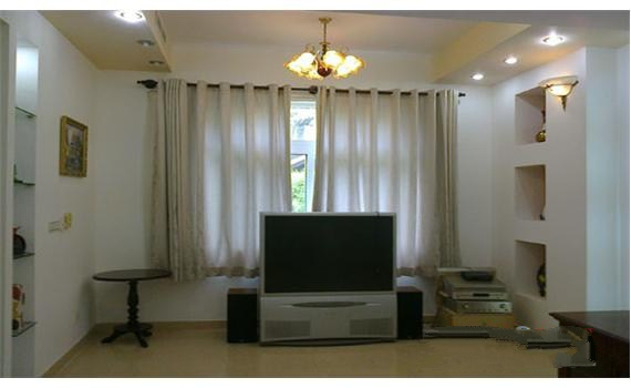 villas-for-rent-in-phu-my-hung-district-7-ho-chi-minh-1
