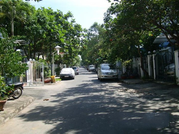 villas-for-rent-in-phu-my-hung-district-7-ho-chi-minh-2