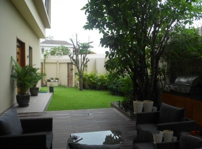 villas-for-rent-in-phu-my-hung-district-7-ho-chi-minh-5