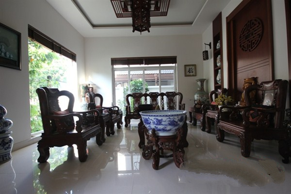 villas-for-rent-in-phu-my-hung-district-7-ho-chi-minh-6