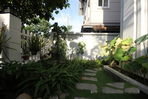 villas-for-rent-in-phu-my-hung-district-7-ho-chi-minh-7