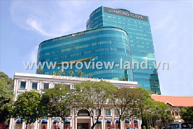 Diamond-plaza-for-rent-District-1 (1)