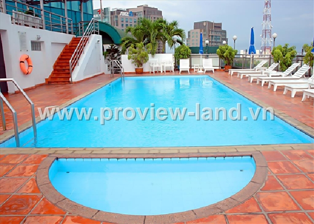 Diamond-plaza-for-rent-District-1 (4)