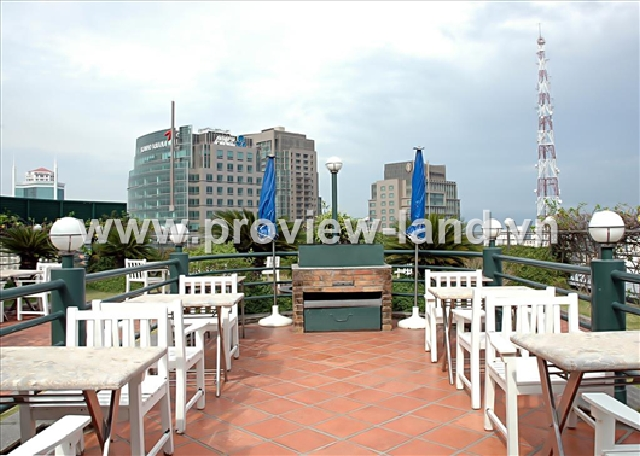 Diamond-plaza-for-rent-District-1 (5)