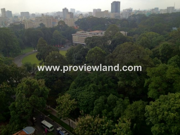 Diamond-plaza-for-rent-District-1 (7)