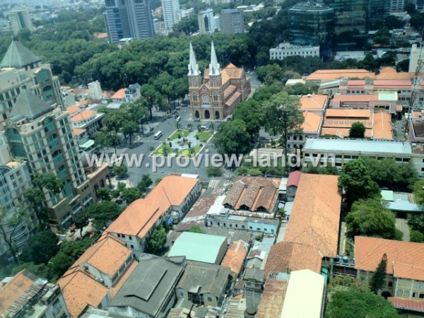 Diamond-plaza-for-rent-District-1 (8)
