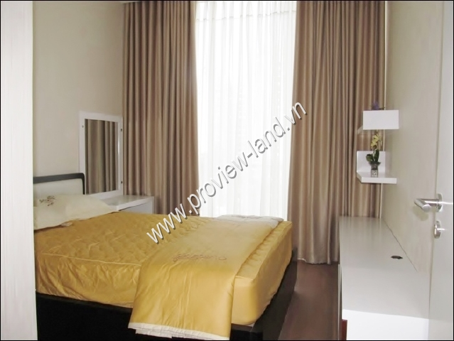 Estella-apartment-for-rent-District2 (1)