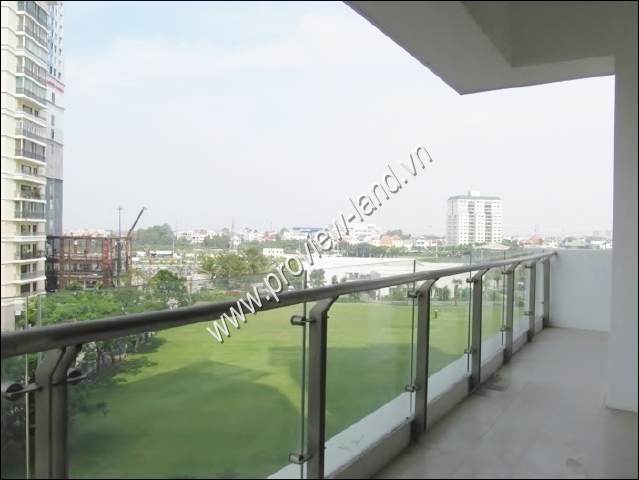Estella-apartment-for-rent-District2 (2)