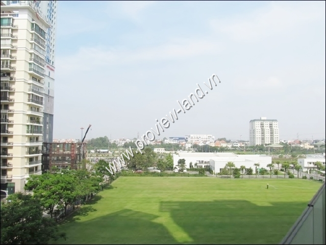 Estella-apartment-for-rent-District2 (3)