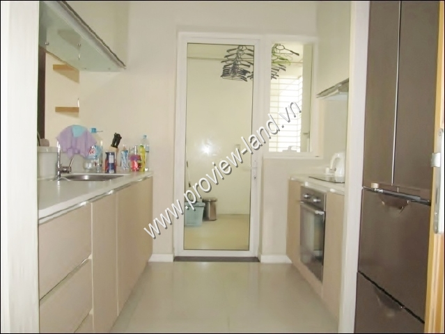 Estella-apartment-for-rent-District2 (7)