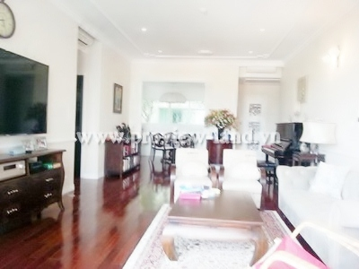 apartment-for-rent-at-the-vista-with-balcony-3-bedrooms_20131291448532-Copy