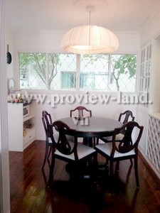 apartment-for-rent-at-the-vista-with-balcony-3-bedrooms_20131291448533 (Copy)