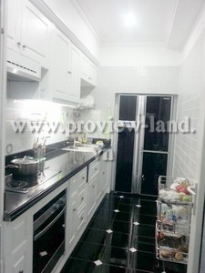 apartment-for-rent-at-the-vista-with-balcony-3-bedrooms_20131291448534 (Copy)