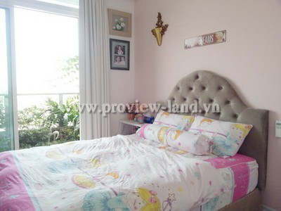 apartment-for-rent-at-the-vista-with-balcony-3-bedrooms_20131291448535 (Copy)