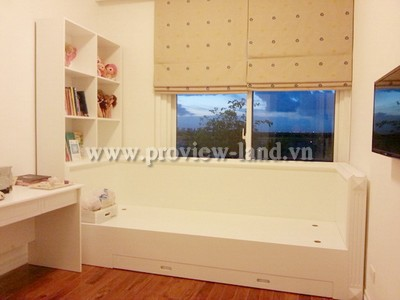 apartment-for-rent-at-the-vista-with-balcony-3-bedrooms_20131291448539 (Copy)