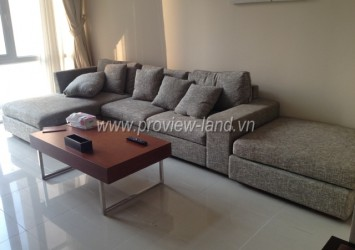 Imperia for rent in An Phu, District 2