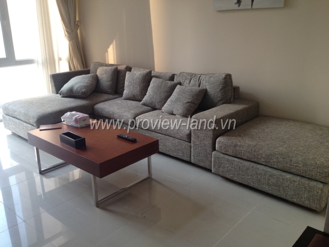 imperia-anphu-district-2-forrent-proviewland (775)